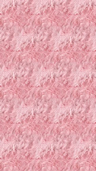 Pink Fluffy Fur Iphone 6 Wallpaper HD Wallpapers Download Free Images Wallpaper [1000image.com]