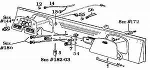 Page 176 Land Cruiser 40  45  U0026 55 Series Dash Switches