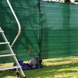 Zaun Sichtschutz Grün : garten sichtschutz zaunblende gr n sichtschutz ~ Watch28wear.com Haus und Dekorationen