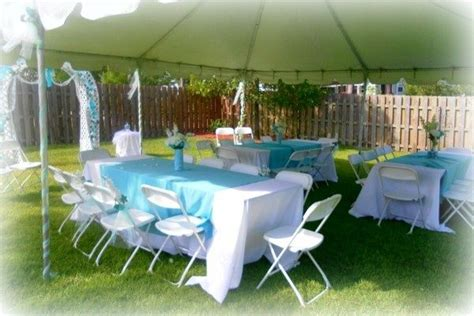 Summer Backyard Wedding by Decorating For A Summer Wedding Wedding Summer And