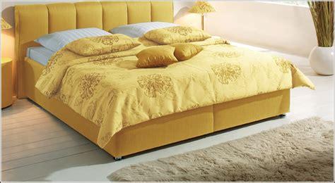 Tagesdecke Bett 140x200  Betten  House Und Dekor Galerie