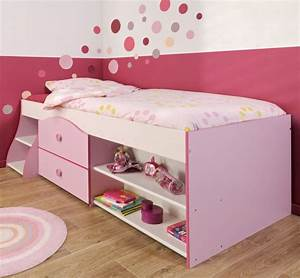 kids furniture toddler beds with storage homesfeed With tips to buy kids bed with storage