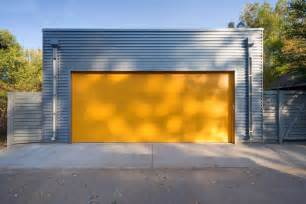 galvalume metal siding everyone loves denver modern