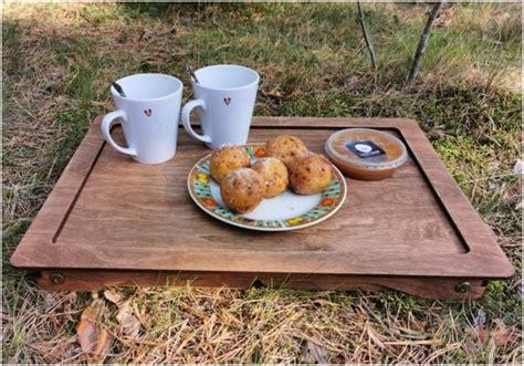 Brokastu galdiņš - Decembris 2020 | Pērkam Kopā