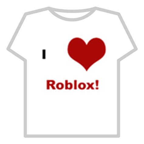 tshirt t shirt hollister i roblox t shirt roblox