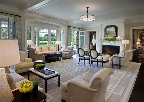 Large Living Room With 2 Seating Areas by How To Arrange Furniture In A Large Living Room Kitchen
