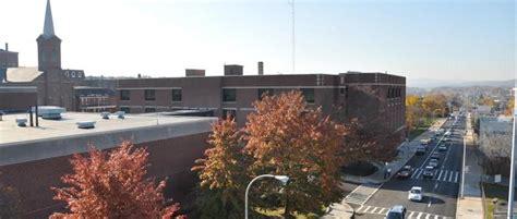 altoona area high school