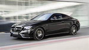 Certificat De Conformité Mercedes : certificat de conformit gratuit mercedes certificat de conformit fran ais mercedes c o c ~ Gottalentnigeria.com Avis de Voitures