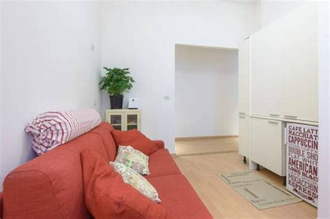 sotto la cupola guest house ave roma guest house updated 2017 prices b b reviews