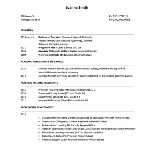 sle objective statement 28 images objective statement sle resume career objective 28 images assistant resume