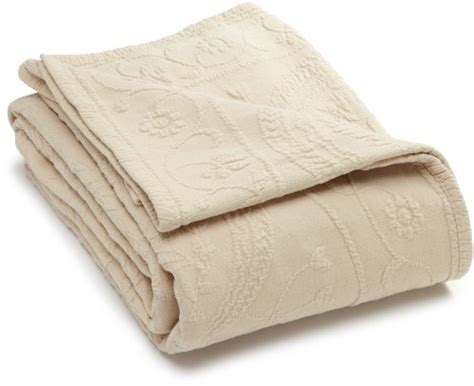 King Size Bedspreads Coverlets