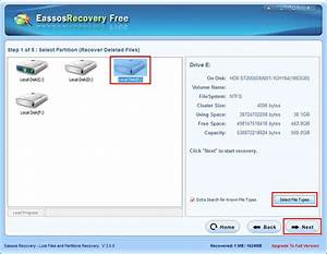 computer data recovery recover lost files eassos blog With pdf document recovery