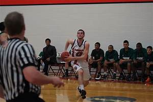 Thomas College men's basketball team finds stability ...