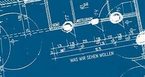 Keitel Haus Erfahrungen : kunstakademie m nster university of fine arts m nster ~ Lizthompson.info Haus und Dekorationen