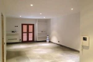 Ristrutturazione Completa Appartamento Quanto Costa by Ristrutturazione Appartamento Roma Impresa Mg
