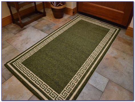 Washable Kitchen Rugs 3×5  Rugs  Home Design Ideas