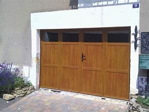 portes de garage cg menuiserie With menuiserie porte de garage