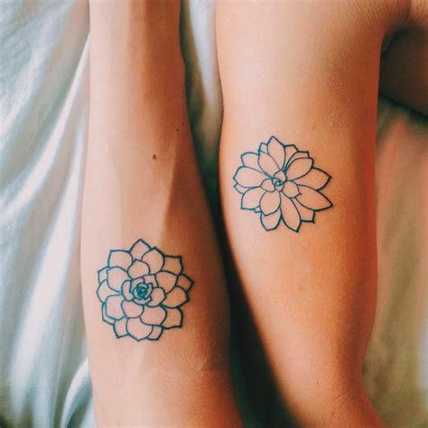 Tatouage Couple Amour  15 Idées De Tatouages à Faire à