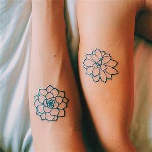 Tatouage Couple Original : tatouage couple amour 15 id es de tatouages faire ~ Melissatoandfro.com Idées de Décoration