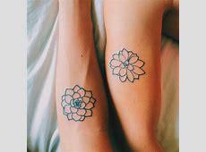 Tatouage Phrase Amour Couple Tattoo Art
