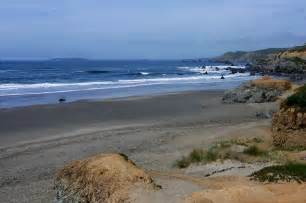 Dillon Beach Bodega Bay