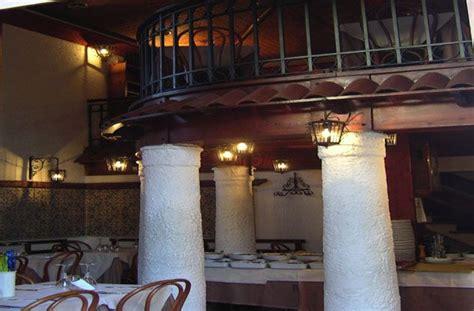 ristorante il cortile roma ristorante il cortile roma ristoranti cucina tradizionale