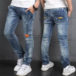 Online Buy Wholesale boys denim pants from China boys denim pants Wholesalers   Aliexpress.com