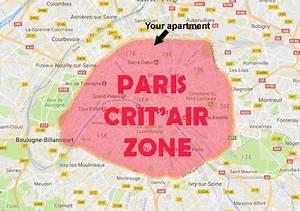Air Paris Vignette : m tro bus taxi v lo v lib b teau et batobus paris ~ Medecine-chirurgie-esthetiques.com Avis de Voitures