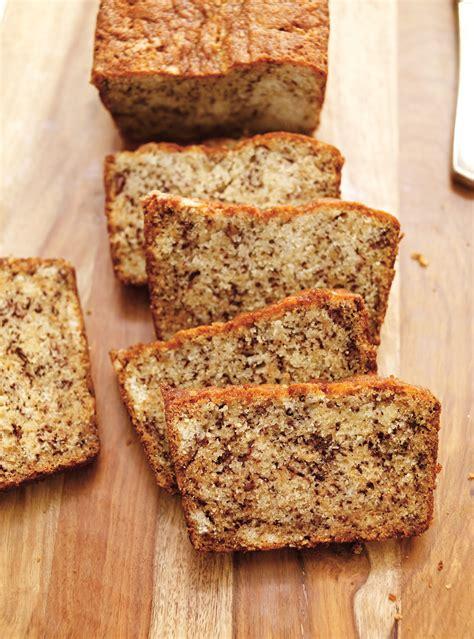 id馥s recettes cuisine 30 recettes de muffins scones et pains desserts