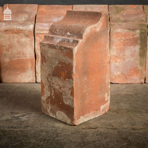 Corbel Bricks by For Sale Batch Of 200 Reclaimed Header Corbel Brick