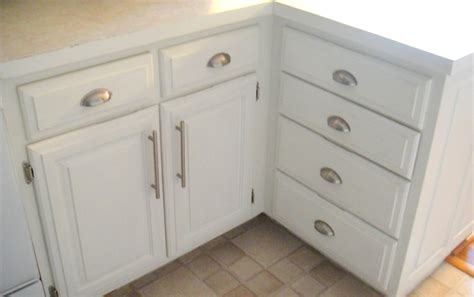 chalk paint cabinets how to chalk paint decorate my