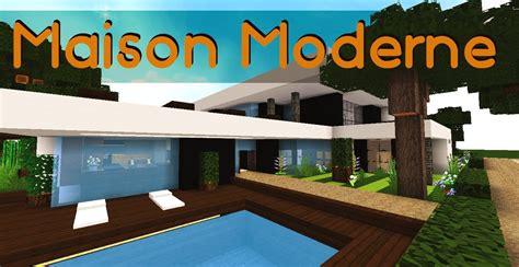 moldfun licious image salon luxe fabuleux decor au salon tolle decor des bougies du table