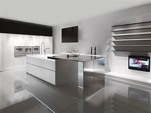 pics of modern kitchens zen kitchen designs photo gallery With modern kitchen designs photo gallery