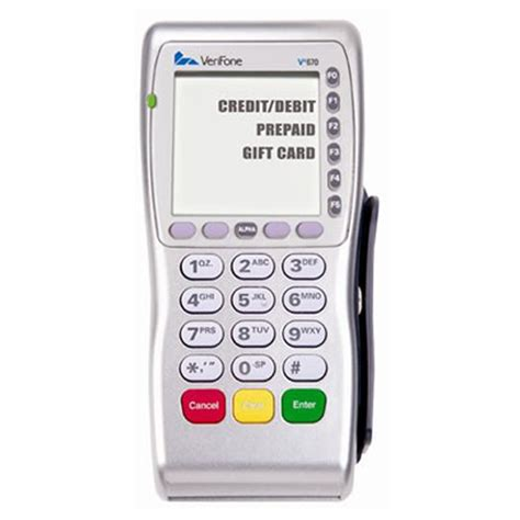 Check spelling or type a new query. Verifone VX 670 GPRS   Aventurine