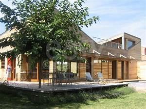 maison architecte marseille plan architecte maison With beautiful location maison avec piscine marseille 5 maison achat maison aix en provence centre vente maison