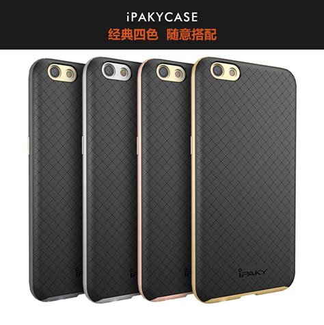 Ipaky 360 Oppo F1s A59 oppo phone cases cover buy