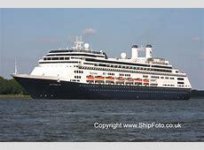 ShipFoto Passenger Liner and Cruise Ship Photographs