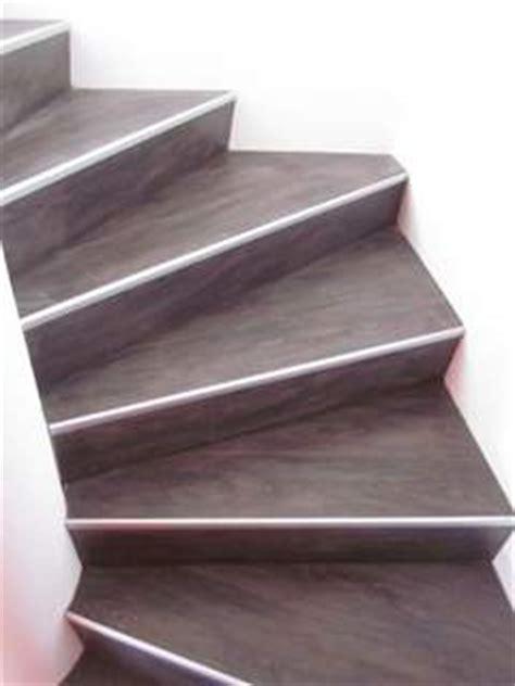betontreppe verkleiden vinyl betontreppe mit vinyl verkleiden granitsteine schneiden