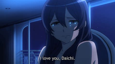 Earth Chan Anime Capitulo 1 Crunchyroll Forum Captain Earth Discussion Page 21