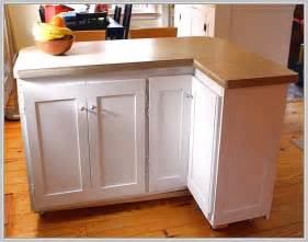 movable kitchen island movable kitchen islands related keywords suggestions movable kitchen islands keywords
