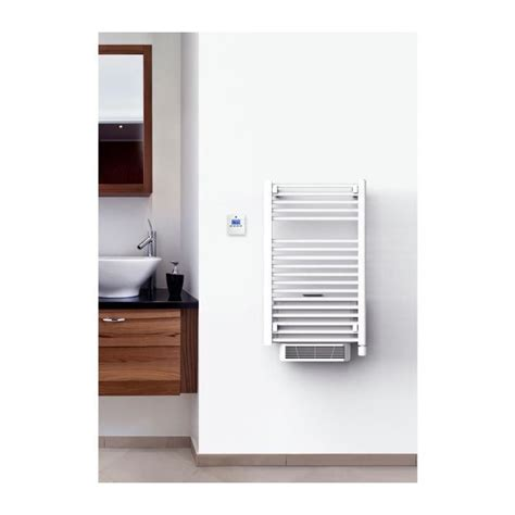 heliom 1500 watts radiateur seche serviettes