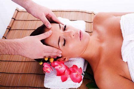 rimedi per far passare il mal di testa mal di testa come farlo passare con i rimedi naturali