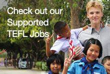 TEFL Courses & TEFL Jobs | Teach English Abroad | i-to-i
