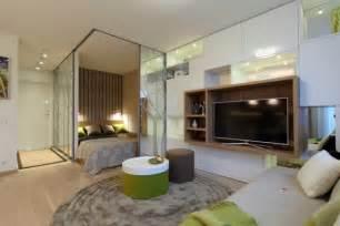 wohnzimmer mit essbereich gestalten wohnung einrichten mit stil tipps zum offenen wohnen