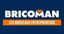Carrelage Bricoman Vitrolles by Magasin D 233 Pot Bricoman Bricoman Les Nouveaux Entrepreneurs