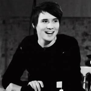 Dan Howell GIF - Find & Share on GIPHY