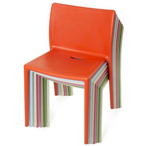 magis air chair set  pcs jasper morrison owo