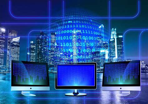 Broj korisnika interneta u Kini prestigao 989 milijuna