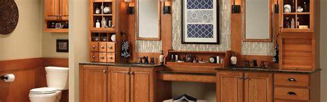 kitchen cabinets bathroom vanities remodeling tampa fl