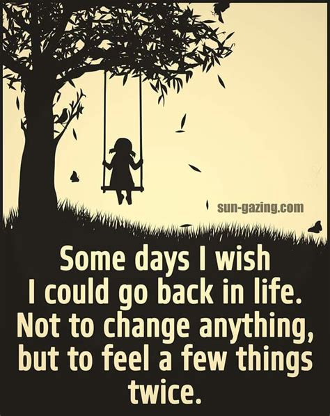 Quotes On Refreshing Old Memories